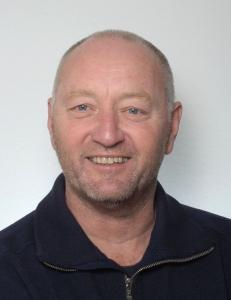 Stein Malkenes